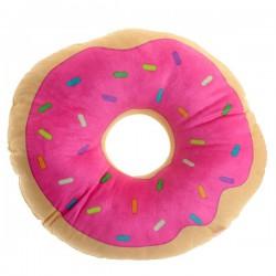 Cojín donut 36 cm.