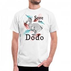 Camiseta personalizada con foto 1 cara