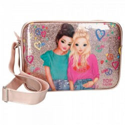 Bolso Bandolera Top Model
