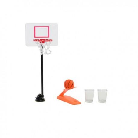 Chupitos baloncesto