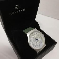Reloj Skyline masculino