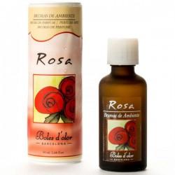 Bruma Rosa
